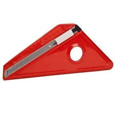Wallpaper Wall Paper Cutter Trimmer Edger DIY Decorating NEW Free Postage