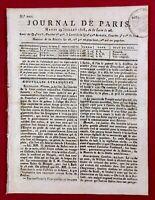 Forges d'Audincourt en 1808 Judaïca Rabin Francfort Aire sur l'adour Luzancy