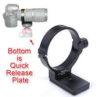 Lens Support Collar Tripod Mount Ring fr Sigma TS-21 APO 70-200 2.8 EX DG OS HSM