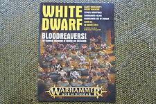 WHITE DWARF 08 AUGUST 2015 (LEER)