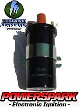 POWERSPARK ™ Sports Electronic Ignition Coil Ford