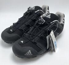 adidas Mountain Cycling Shoes for Men
