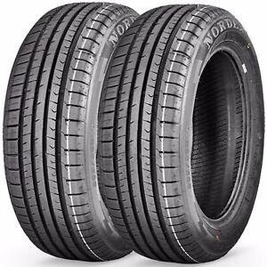 2 2055516 Budget 205 55 16 91V UHP Ultra High Performance Car Tyres 205 55 x2 VR