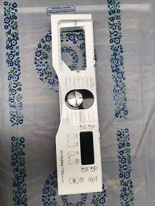 SAMSUNG WASHING MACHINE COMPUTER, MODEL NO: WF1752WPC.