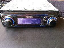 Kenwood KDC W7044U Car Stereo / CD / Radio