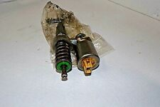 LAND ROVER DISCOVERY TD5 DIESEL GREEN TOP INJECTOR P15 ENGINE CODE MSC000030