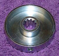 fan head Echo 21003101060 nozzle