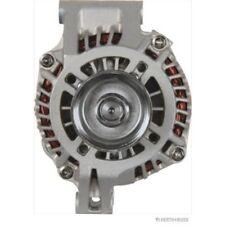 HERTH+BUSS JAKOPARTS Original Generator J5114042 Honda Cr-V
