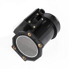 Direct ReplacementMass Air Flow Sensor  MAF MAS for Nissan 240SX Altima 2.4 L