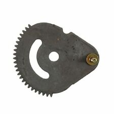 Gear Steering Assembly 617-04024A , 617-04024