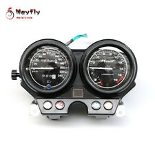 Speedometer Gauges Tachometer Instrument Fit For Honda CB600 00-06 01 02 03 04
