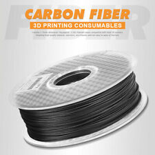 3D Printer Filament Carbon Fiber PLA Wire Stable Drawing Printing Pen Material
