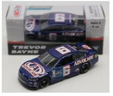 2017 Trevor Bayne #6 Advocare Darlington 1/64 Action Nascar Diecast-IN STOCK