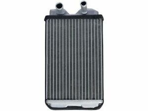 For 1971-1976, 1979-1980 Cadillac DeVille Heater Core 86551BV 1972 1973 1974