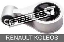 Right Engine Mount For Renault Koleos (2008-)