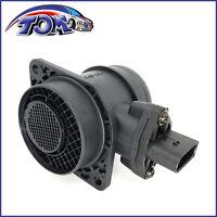 Mass Air Flow Sensor Assembly For 04-06 Volkswagen Beetle Jetta Golf 245-1213