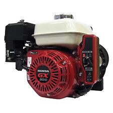 Electric Start 3 INCH - Banjo Transfer Pump, Powered by Honda GX200 Engine