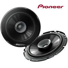 Pioneer TS-G1710F Diffusori a doppio cono da 17cm (280W)