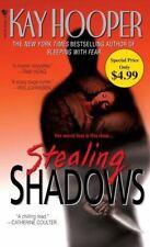 Stealing Shadows by Kay Hooper (2007, Paperback)