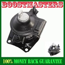 For 04-08 Acura TSX Base Sedan4D 2.4L 2354CC l4 GAS DOHC A4516 REAR Engine Mount