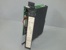 IC697CPM914    - GE FANUC -  IC697CPM914 /  CPM914 WITH 512K MEMORY   USED