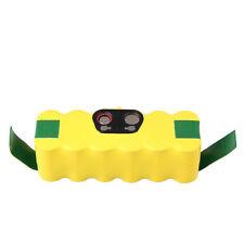 for iRobot Roomba Vacuum Cleaner for 500 560 530 510 Ni-MH Battery 14.4V 4500mAh