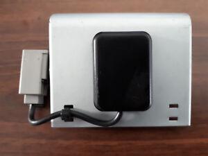 HONDA CIVIC MK9 12-16 GPS ANTENA SENSOR 39835-TV0-E010-M1