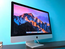 "Apple iMac 21.5"" / QUAD Core / HUGE 1TB / 16GB RAM / OS-2017 / 3 Year Warranty"