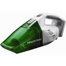 Hitachi Battery Power Tool Combos