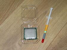 Intel Core 2 Quad Q9650 3.0Ghz 12M 1333 Quad-Core LGA 775 CPU Processor SLB8W
