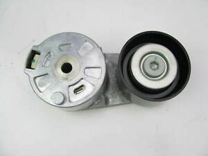 NEW - OUT OF BOX 910062 Engine Belt Tensioner Assembly