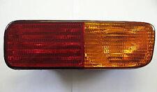 Discovery 2 / TD5 Rear Bumper Lamp RH Upto 2003 XFB101480