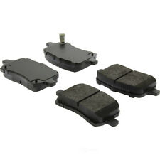 Disc Brake Pad Set fits 2004-2010 Saturn Ion Sky Aura  CENTRIC PARTS