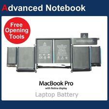 "A1582 Original Apple MacBook Pro Retina Genuine Battery A1502 13"" 2015"