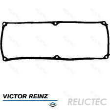Cylinder Head Rocker Cover Gasket for Mazda KIA:323S IV 4,323C IV 4,PRIDE