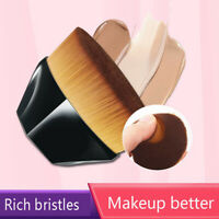 HOT!!! High Density Seamless Six Corners Powder Brush Foundation Brush Makeup√√√