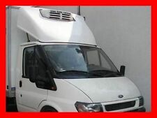 FORD TRANSIT 00-06 DACHSPOILER  - TUNING-GT