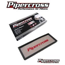 Ford Maverick 2.4i 1993-2000 Pipercross Performance Air Filter Panel  PP1128