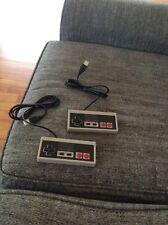 Nintendo USB controllers