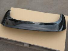 Mitsubishi Lancer Sportback Heckspoiler Spoiler für Heckklappe 6515A120