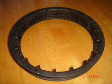 Saab 900, 9000, 9-3 or 9-5, Fuel Pump/Sending Assembly Retaining Ring
