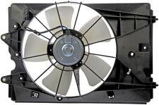 Dorman 621-360 Radiator Fan Assembly