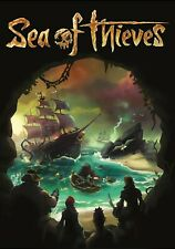 Sea of Thieves Steam edition 75%OFF PC