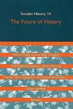 Future of History 14 (Socialist History), , Used; Very Good Book