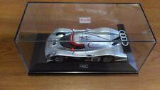 Audi R8C #9 Le Mans 1999 1:43 Minichamps 430990909
