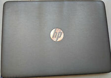Hp Elitebook 840 G3 - i5-6300U - 8GB - 256HD - Win10 - Usato - Rigenerato