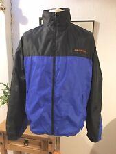 Ralph Lauren Polo Sport Shell Jacket Size Large
