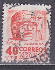 MEXICO  JAAR 1950 NR. Y&T 633 ° (L1)