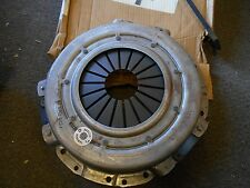 REMANUFACTURED FORD 1990 - 1997 FORD F250 F350 7.3L DIESEL CLUTCH PRESSURE PLATE