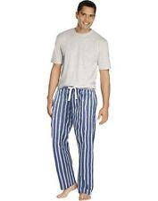 b1b9457f36af Hanes Regular 2XL Sleepwear   Robes for Men